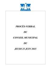 Fichier PDF pvcm25juin2015