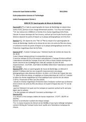 Fichier PDF suite de la serie 2
