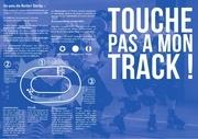 touchepasamontack roster