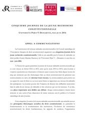 Fichier PDF 5e journee jrc appel a communications