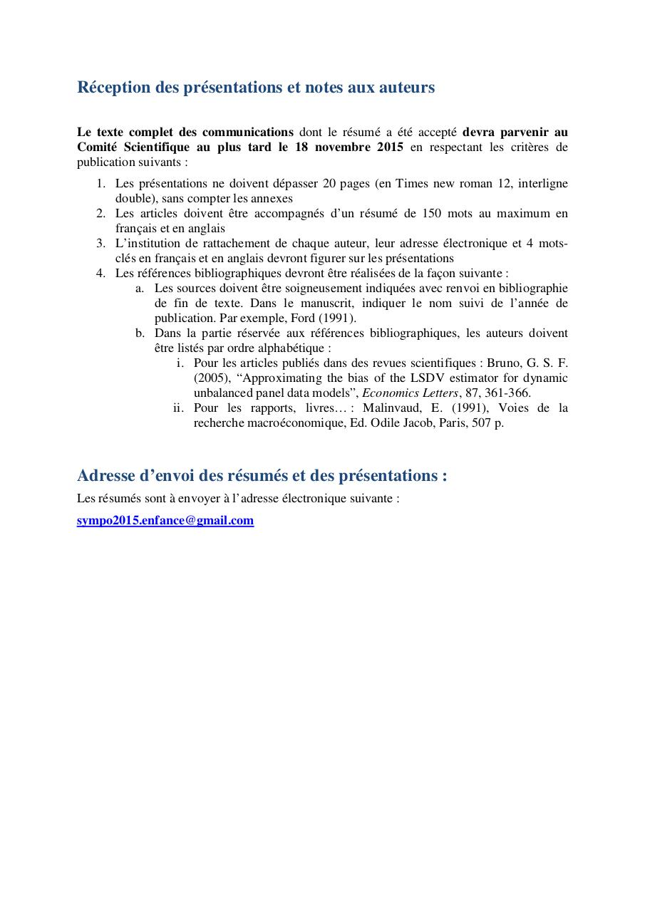 Appel à communications symposium sur l'Enfant.pdf - page 3/3