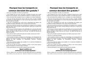 Fichier PDF gratuite des transports double a5