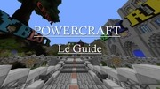 powercraftfinale
