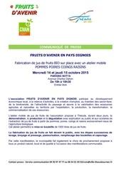 Fichier PDF theoule sur mer
