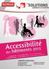 99988 solutions accessibilite 2015