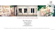 Fichier PDF final pdf soins fr