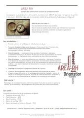 flyer2 area rh