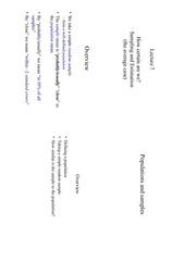 lecture 7 part 1