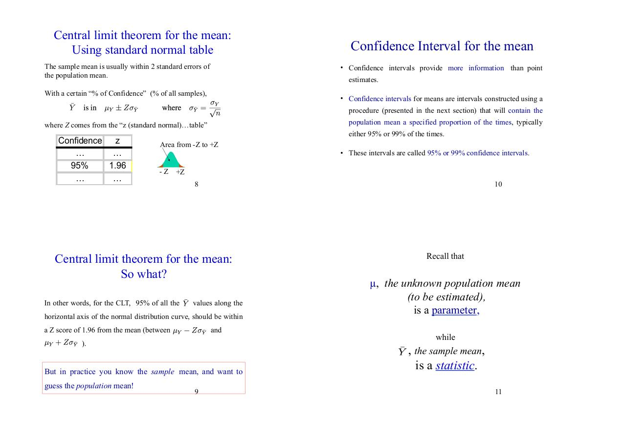 Lecture 8_Part I.pdf - page 3/7