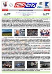 Fichier PDF magazine 2015 w413