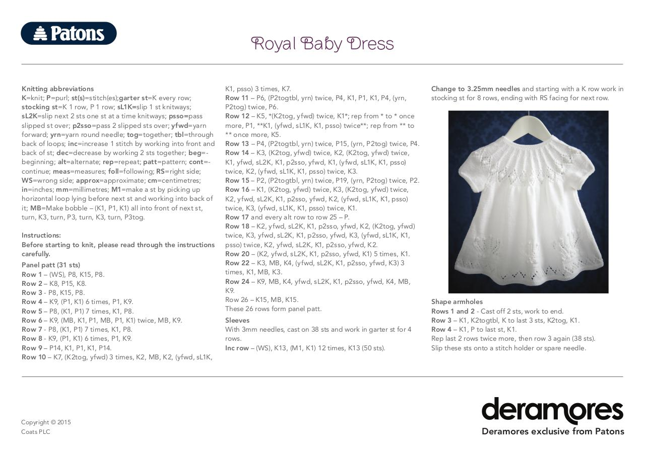 patons-royal-baby-dress-pattern-update.pdf - page 2/4