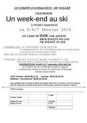 Fichier PDF skie janvier 2016