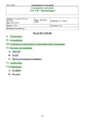 Fichier PDF 08 10 15 09h00 10h00 tagzirt cours 1