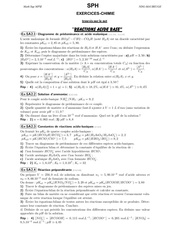 Fichier PDF acide base