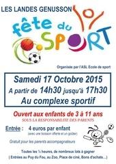 affiche fete du sport01