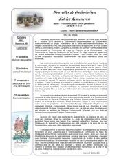 bulletin communal 96 a4