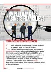 francilien 090 18 25