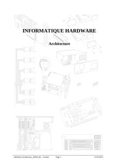 infohard architecture 2002a