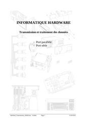 infohard transmission 2002b