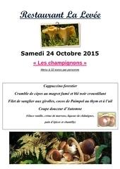 Fichier PDF les champignons 241015