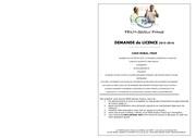 Fichier PDF livret2015 2016