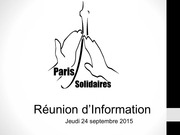 Fichier PDF ppt reunion d info sept 2015
