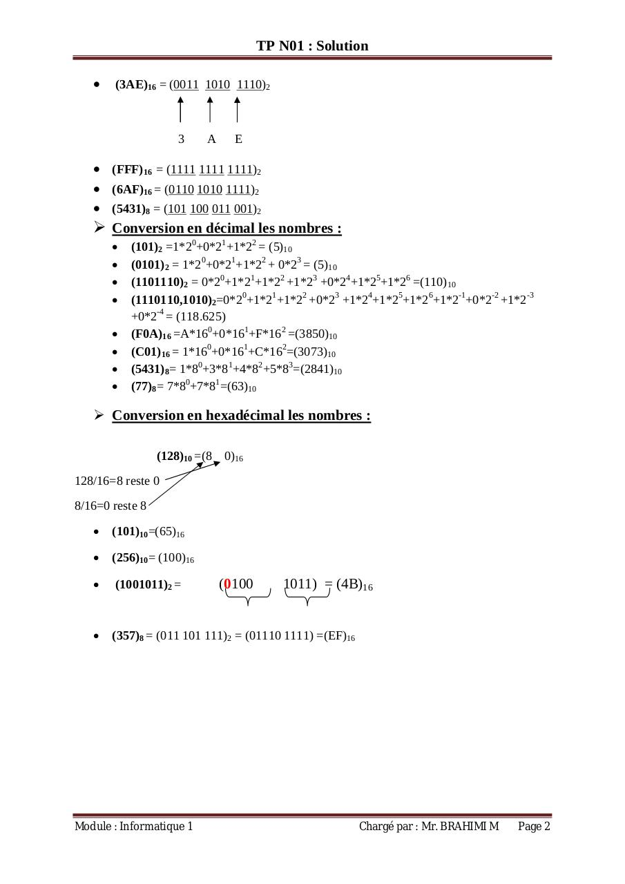 TP 01_solution_info1.pdf - page 2/3