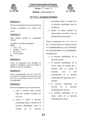 tpn 02 info1