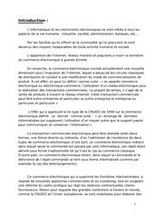droit marocaine