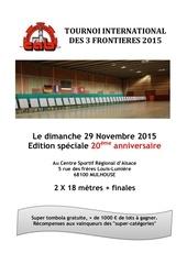 Fichier PDF mandat cab 3 frontie res 2015