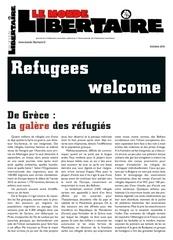 migrants v3