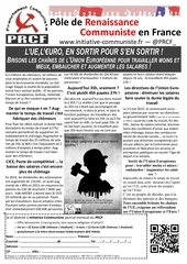 tract 35h