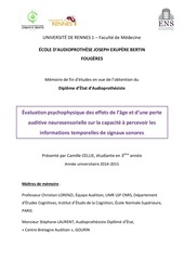 memoire final pdf 2015 cellie camille