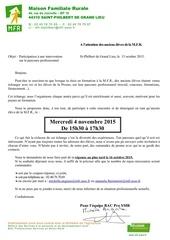 Fichier PDF participation rencontre anciens eleves 1
