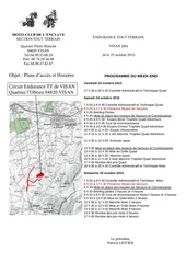 Fichier PDF programme et plans d accees