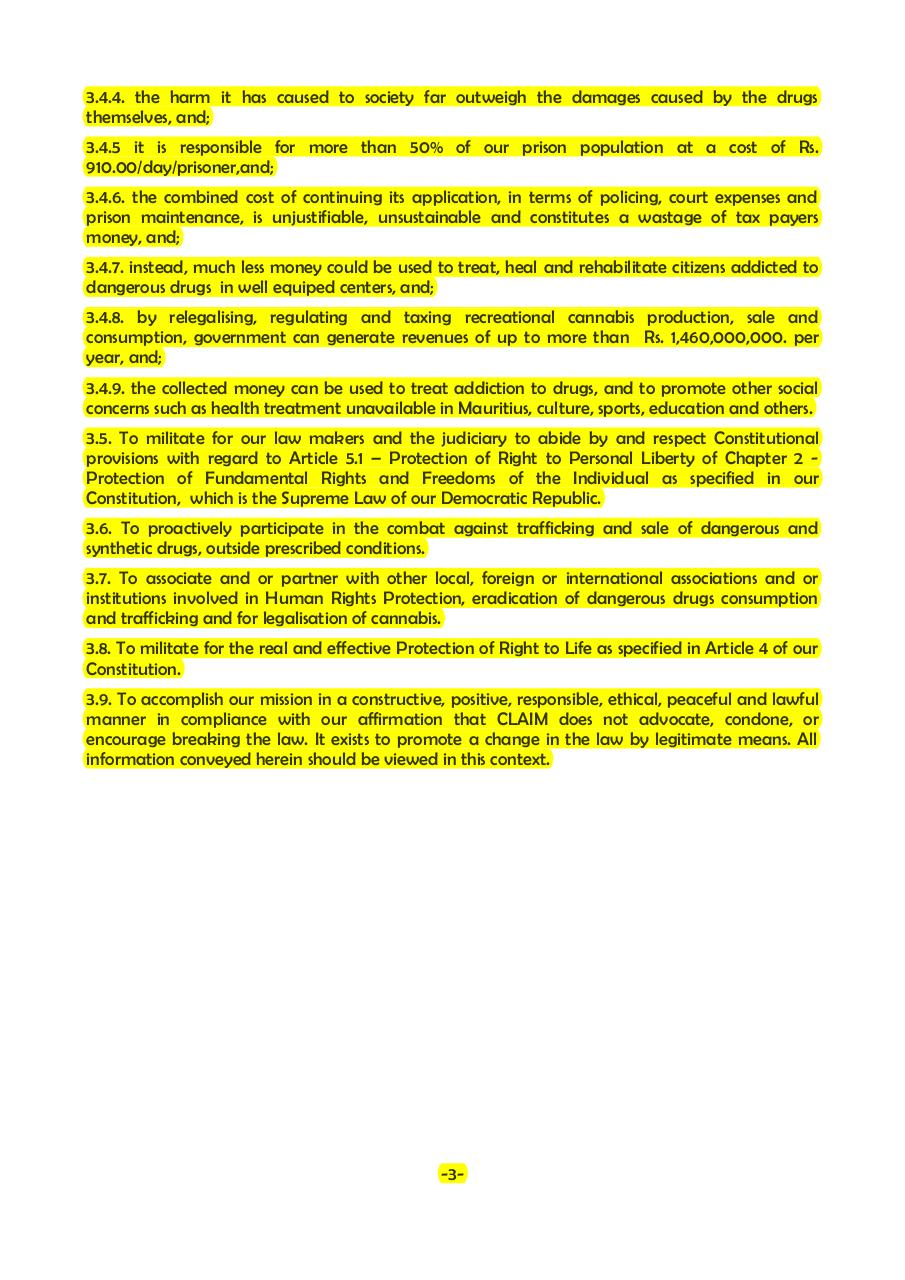 proposed amendments to draft.pdf - page 3/19