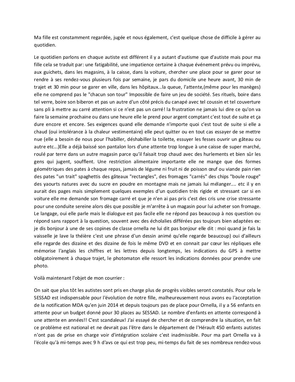 ars_ano.pdf - page 2/4