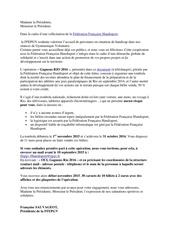Fichier PDF courrier ffh gagnions rio