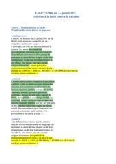 Fichier PDF loi du 1er juillet 1972