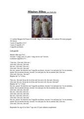 mitaines hibou par nath alie 1