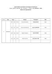 Fichier PDF rgrsisemaine1