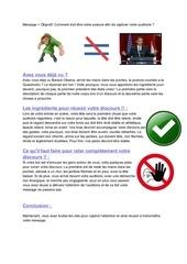 Fichier PDF verb