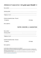 2015 09 07 bulletin adhesion asso
