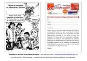 Fichier PDF petition verso