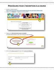 Fichier PDF proceduresaudreyvick