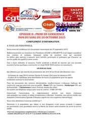 tract info complementaires201015