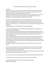 Fichier PDF candidature spontanee au poste de mj sur anzu ivalice