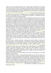 Fichier PDF compterendu1