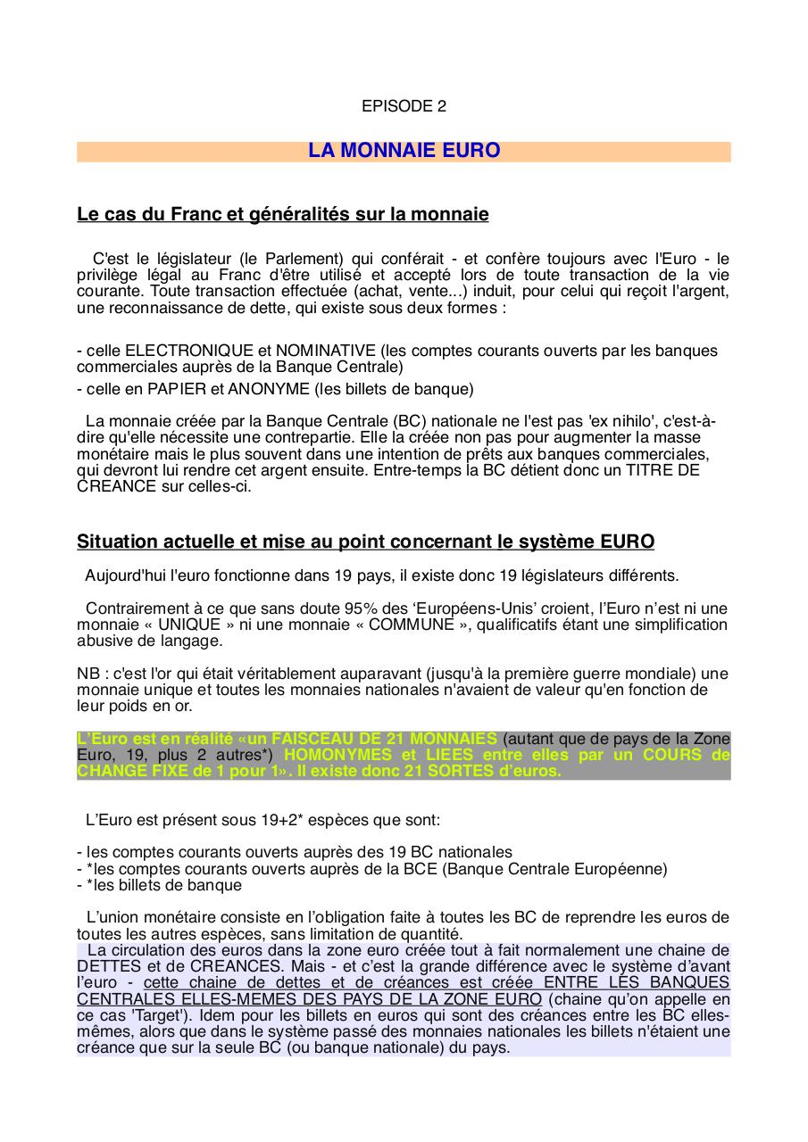 EPISODE 2_EURO_Consultations_Attali_181015h.pdf - page 1/8
