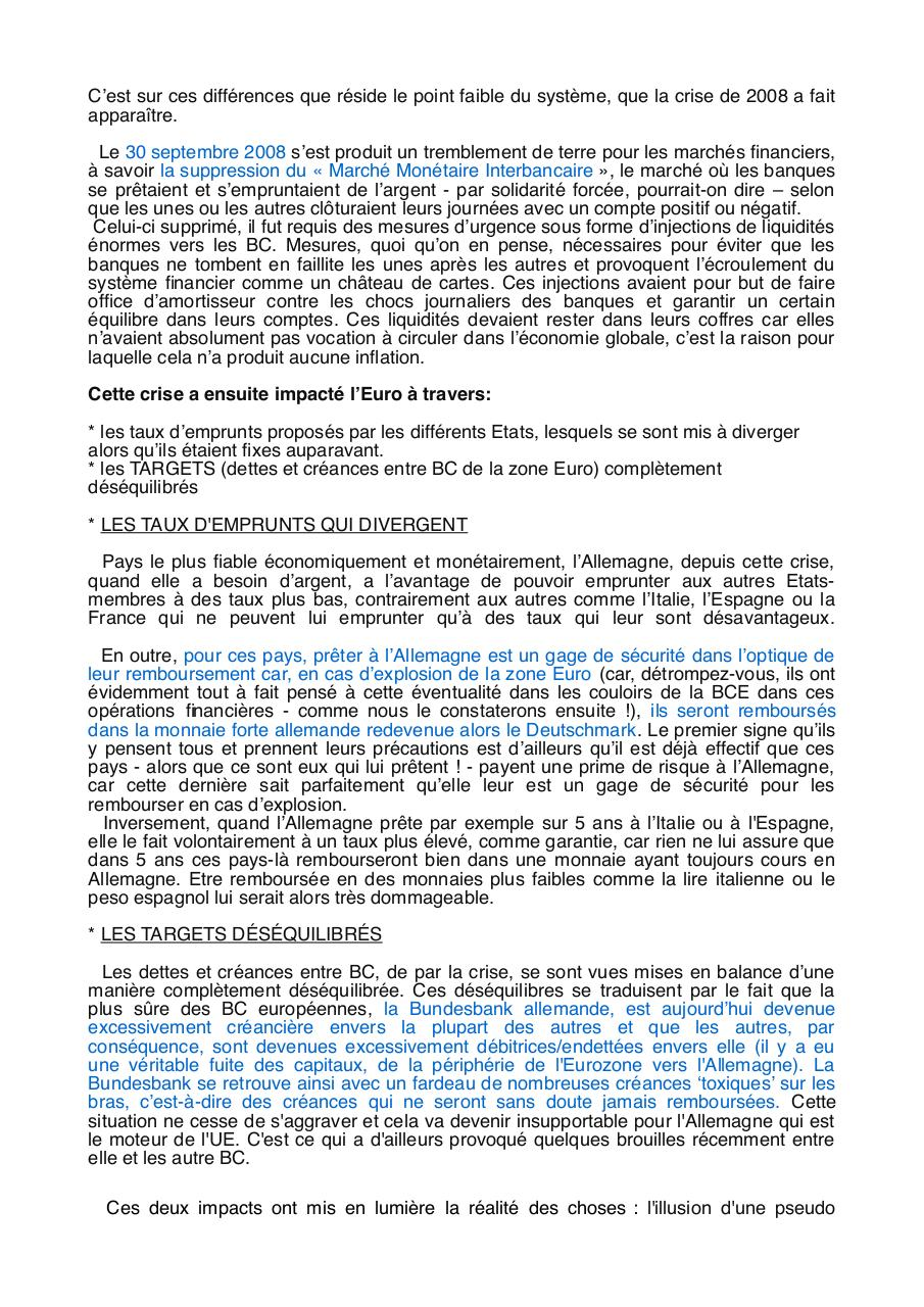 EPISODE 2_EURO_Consultations_Attali_181015h.pdf - page 2/8